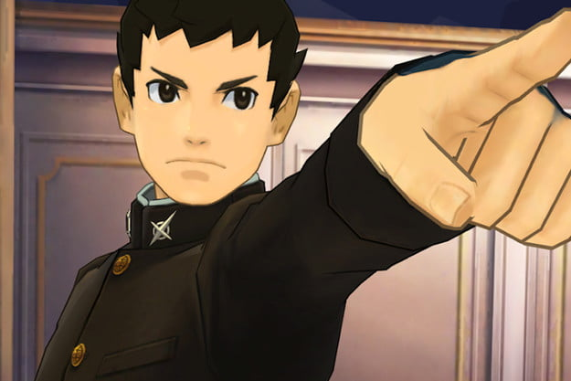 The Great Ace Attorney Chronicles review: No objections!
