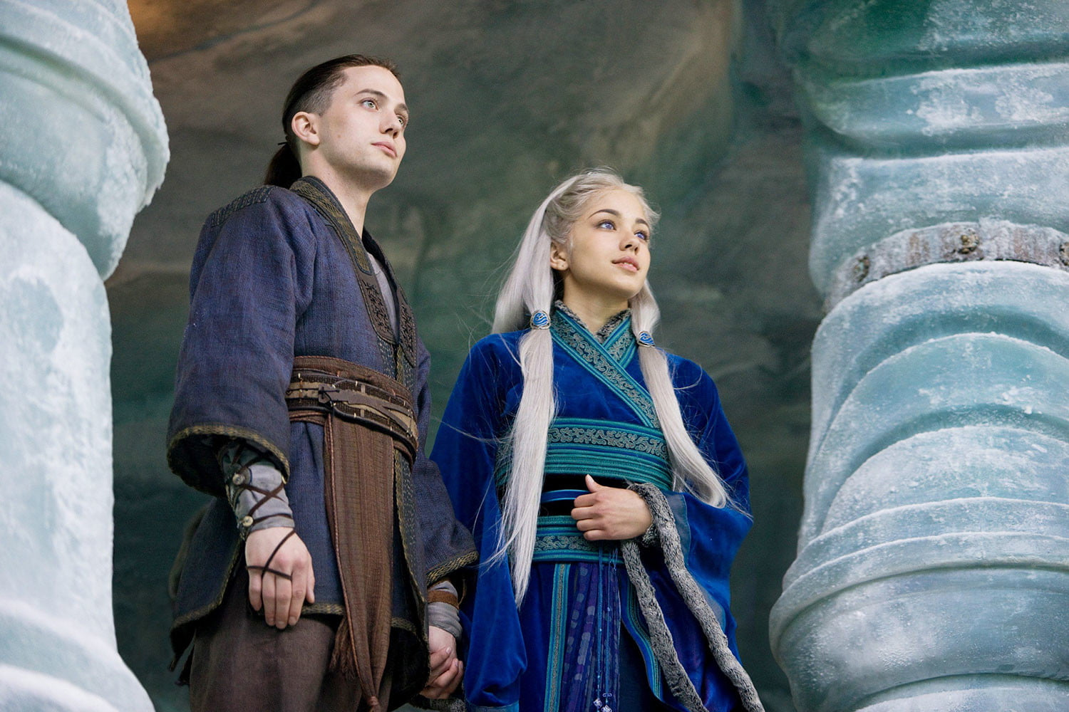 worst movies ever made the last airbender