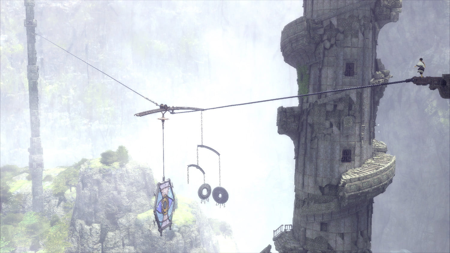 the last guardian interview 03