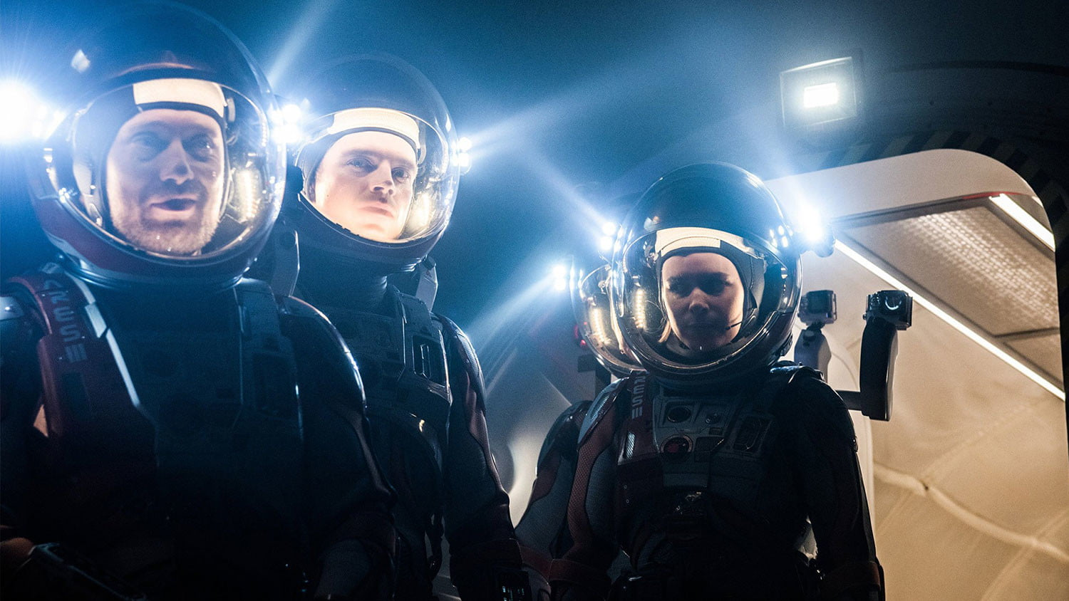 the martian review movie 0013