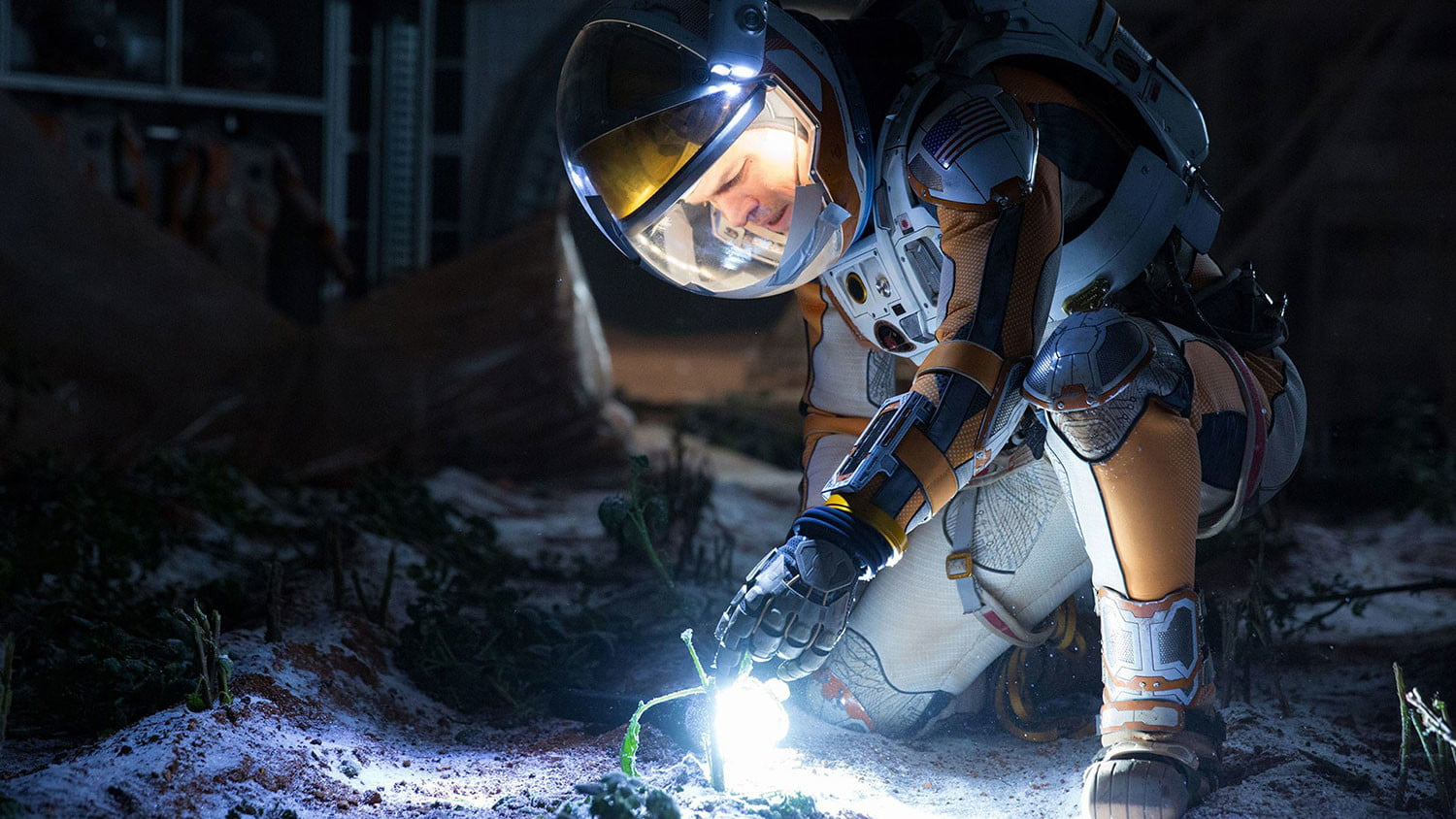 the martian review movie 002