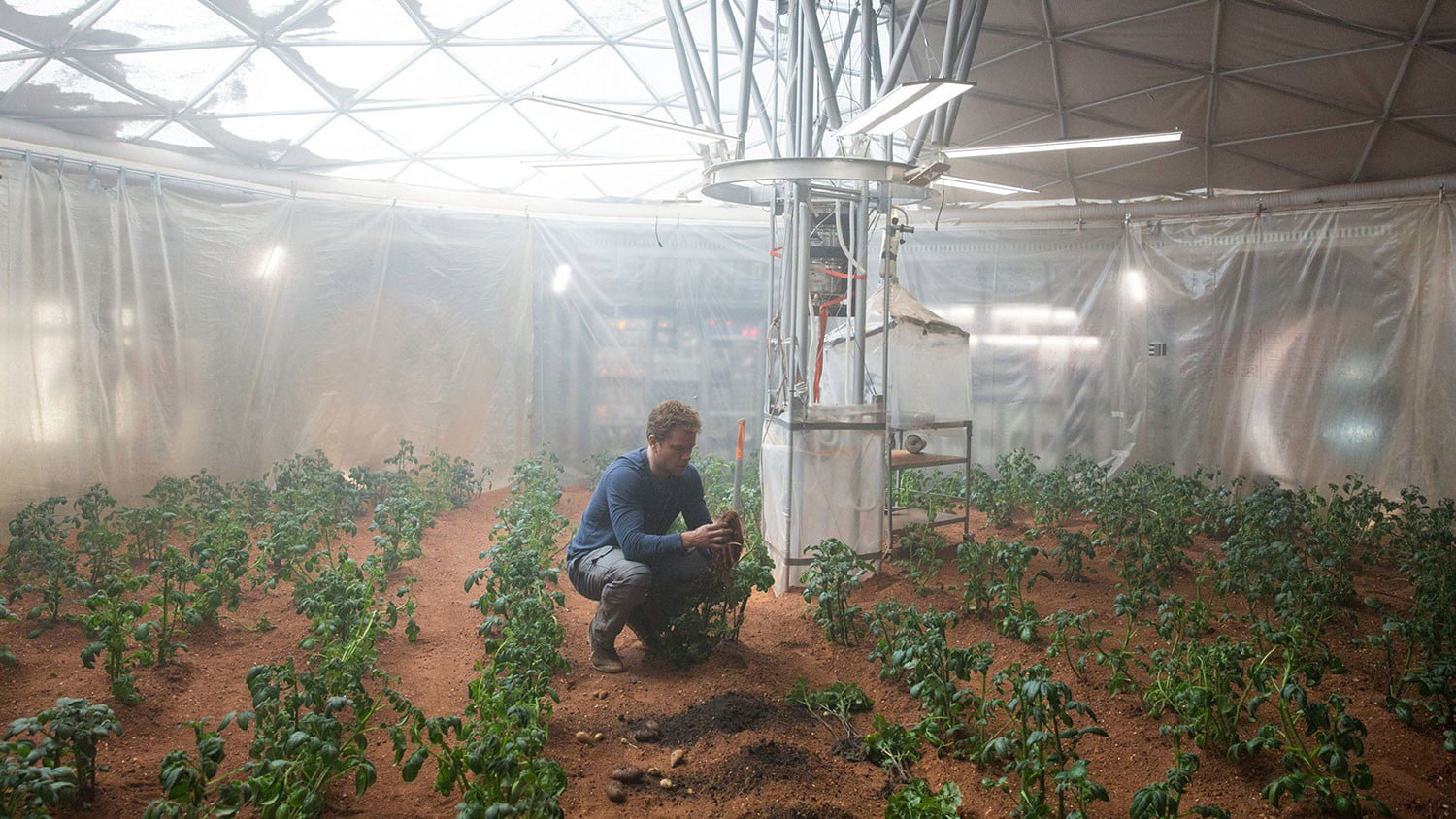 the martian review movie 006