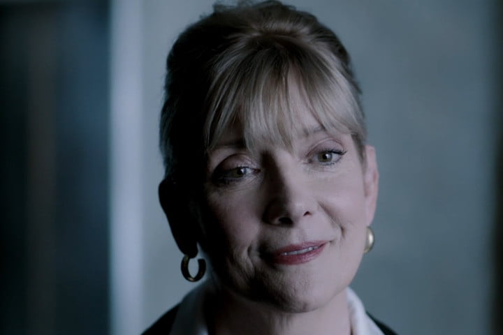 glenne headly passes away the night of