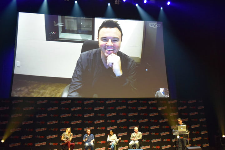 the orville nycc2017 news 1