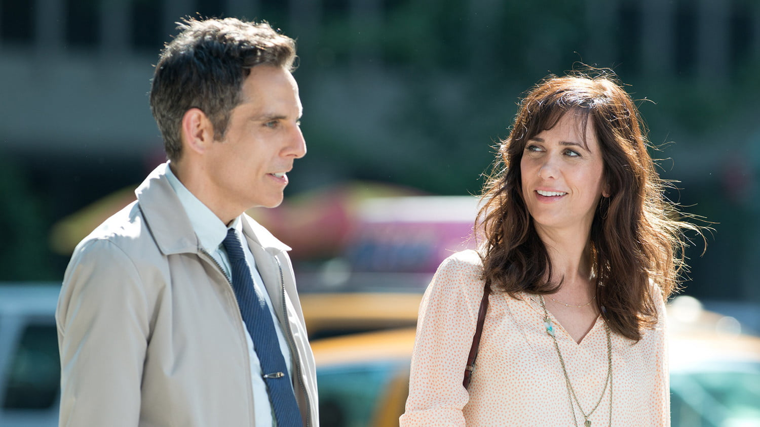 best rotten movies the secret life of walter mitty  2013