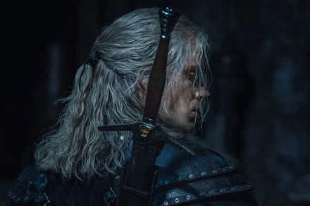 Netflix goes all-in on The Witcher with new trailers, season 3 renewal, and more