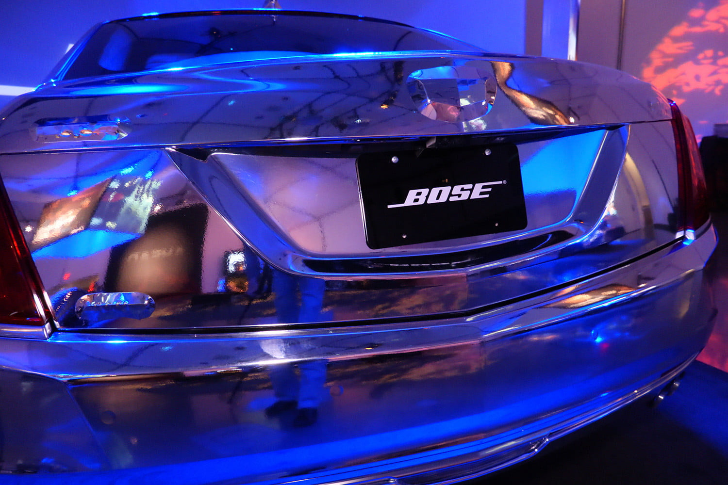 new bose car audio systems affordable sound great how is making advanced