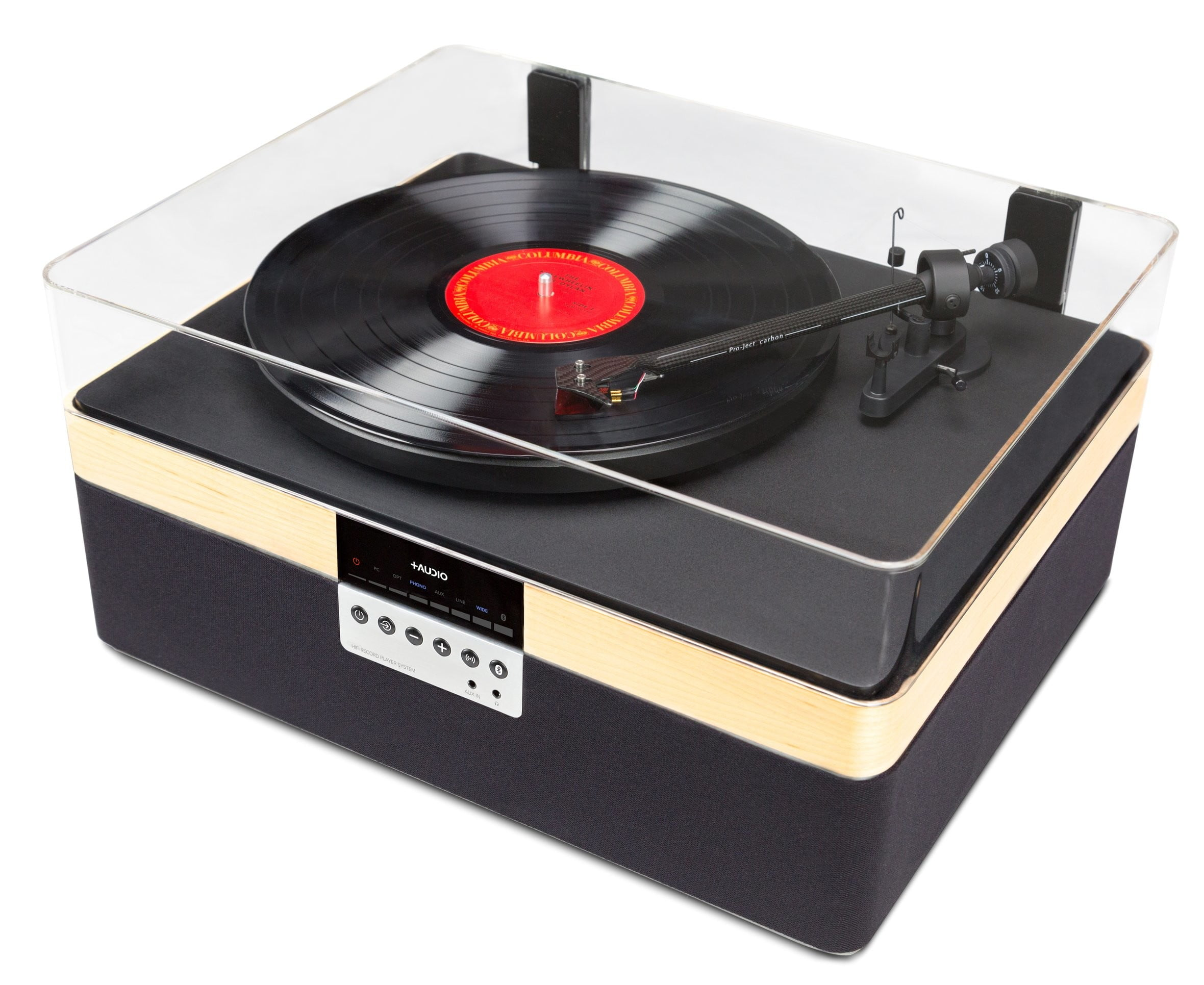 plusaudio therecord player turntable the record maple corner copy  finished fix 1180x 2x