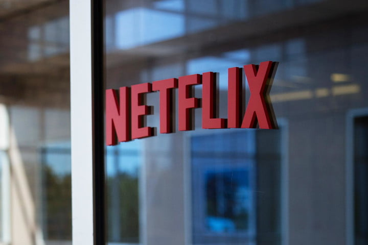 netflix downloads for offline viewing theaters should stop boycotting
