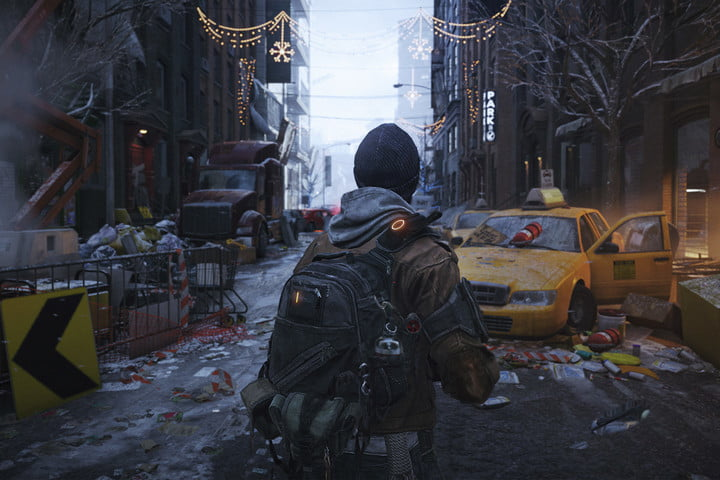 the division pc cheaters will face permanent bans thedivision3