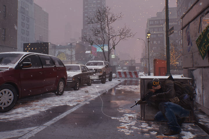 division pc performance guide thedivisionfeatured7