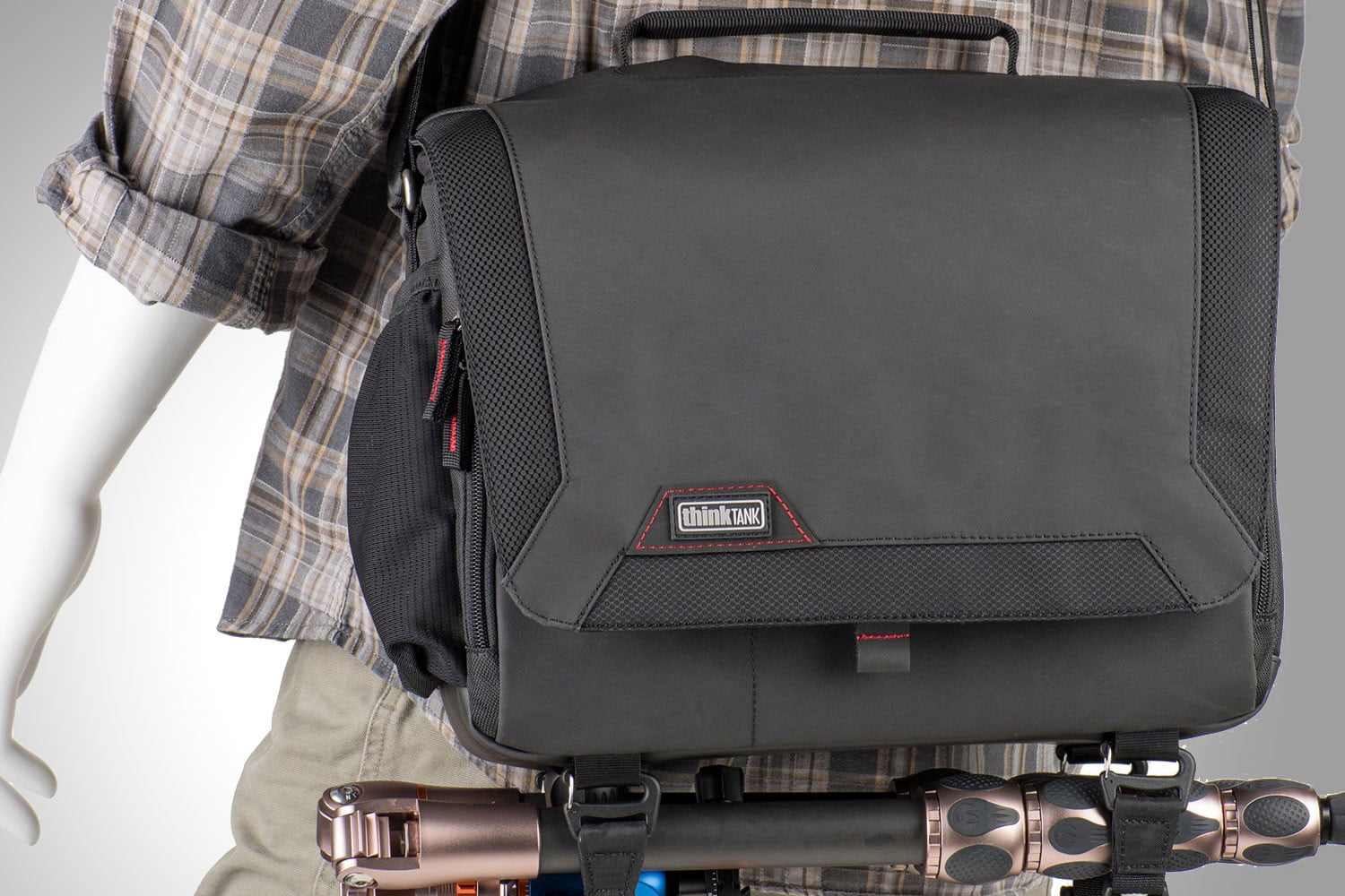 Think Tank Spectral camera bags