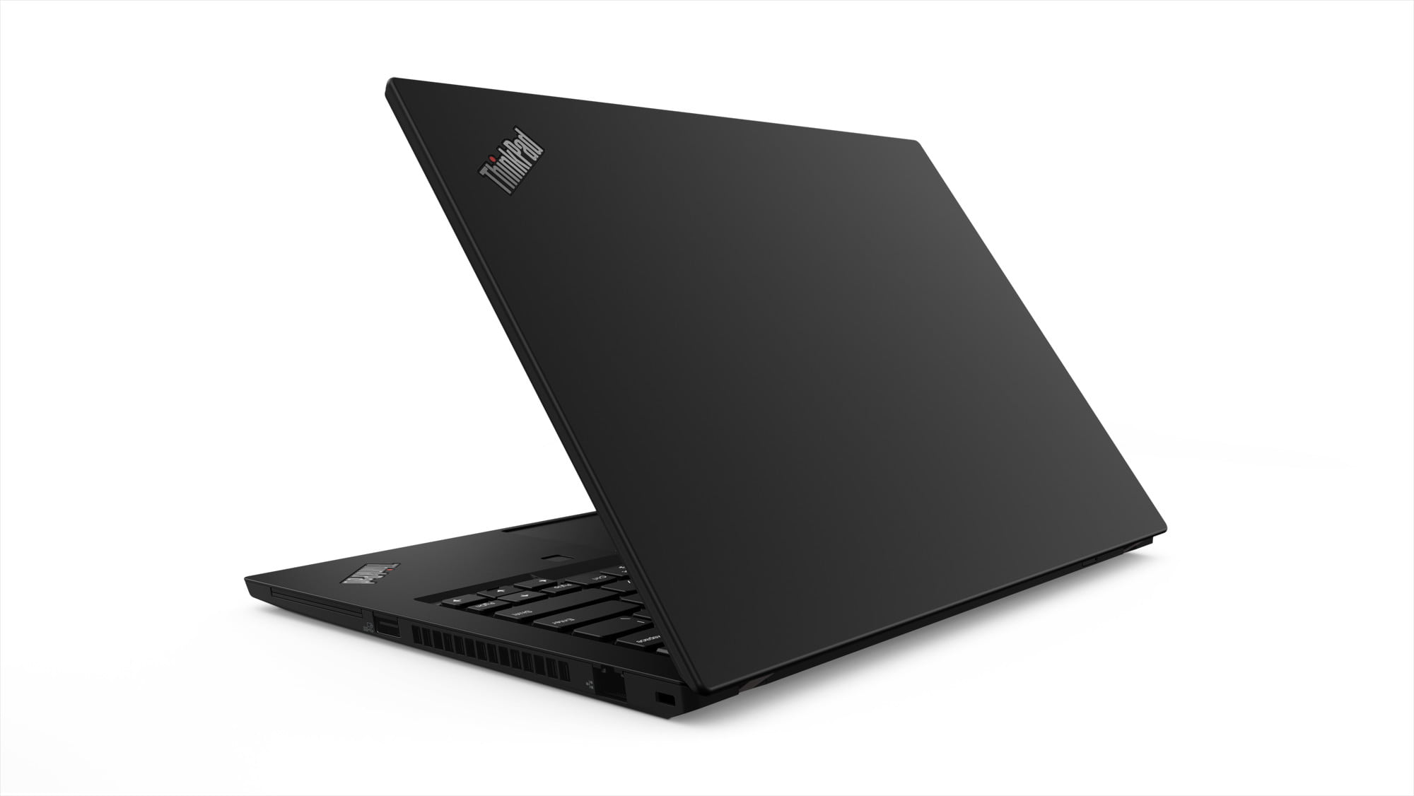 lenovo annouces new thinkpads with 10th gen cometlake thinkpad t490 5