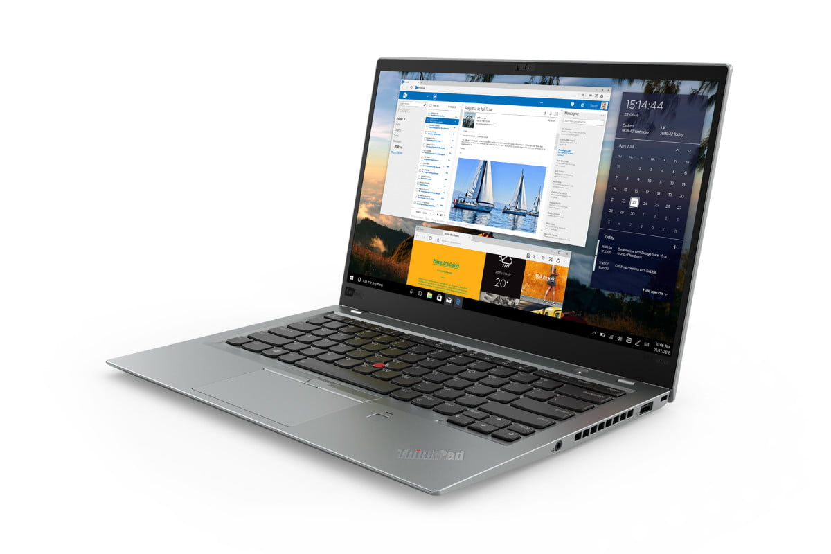 lenovo introduces updated thinkpad x1 line carbon silver 6