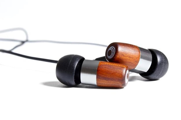 thinksound ms01 review