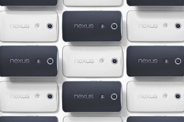 nexus 6s new security feature slowing tiled 6