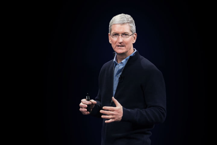 apple tim cook march 21 fbi comments
