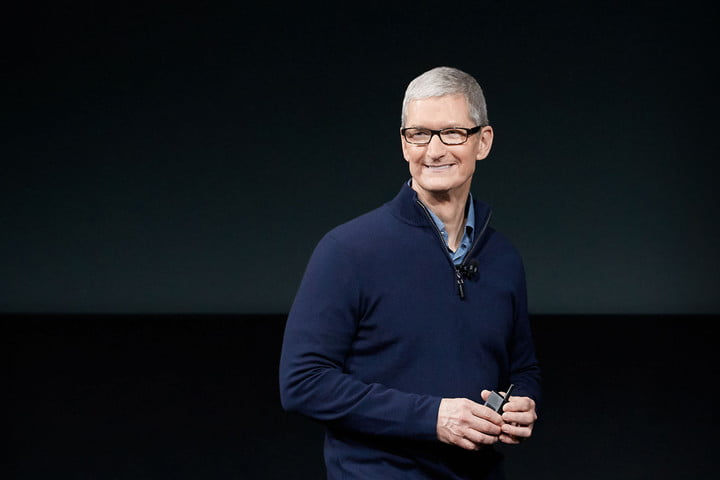 wwdc 2017 news tim cook how to watch
