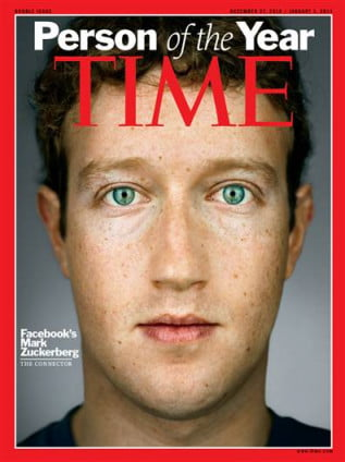 time-mark-zuckerberg-person-of-the-year-2010