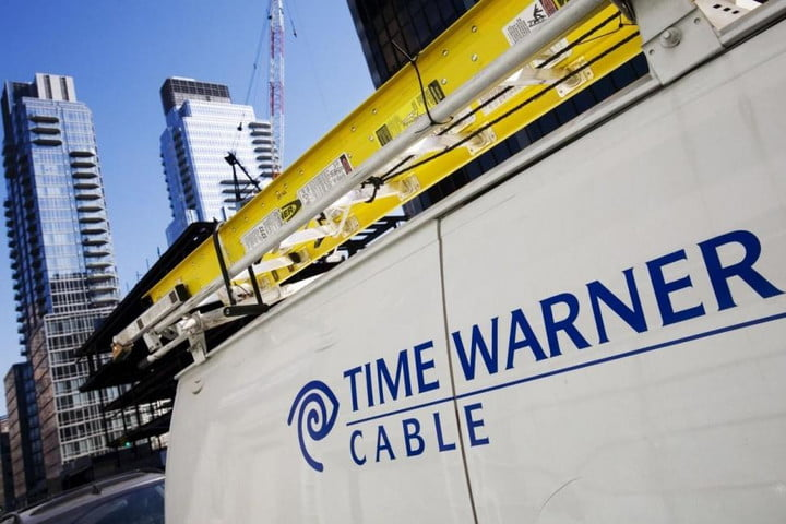 time warner cable complaints 970x0