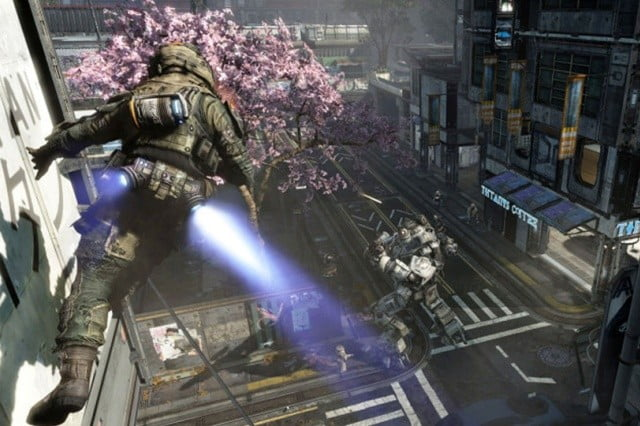 titanfall 2 single player campaign confirmed titanfall2sp header