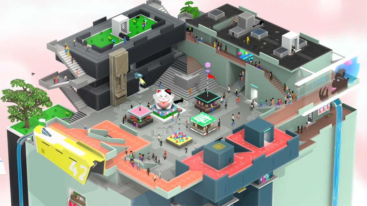 tokyo 42 release date tokyo42 t daymultiplayer