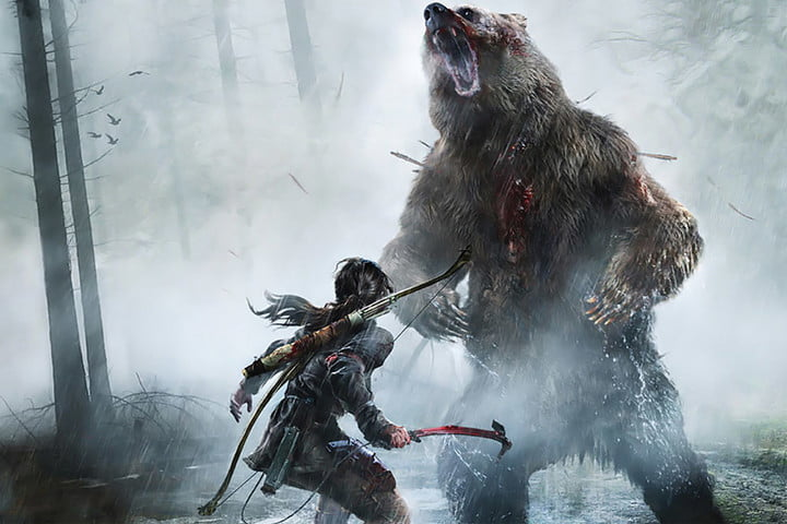 new tomb raider game leaked tombraider2