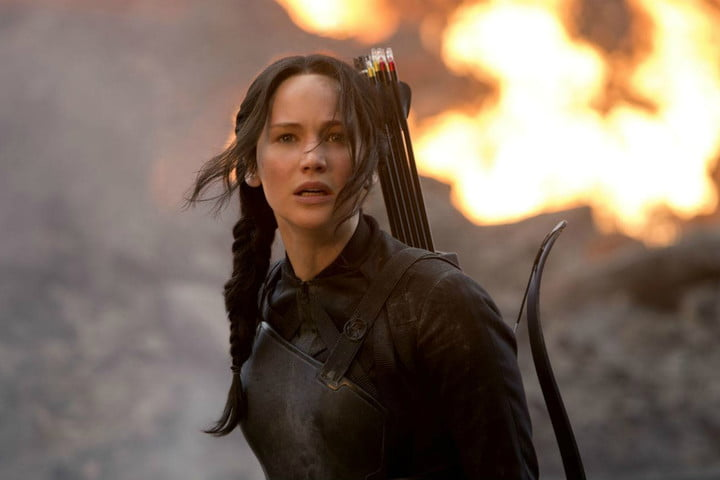 lionsgate signs deal backing dolby vision atmos top 10 2015 mockingjay part 2