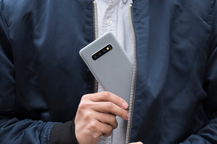 The best Samsung Galaxy S10 cases and covers for 2021