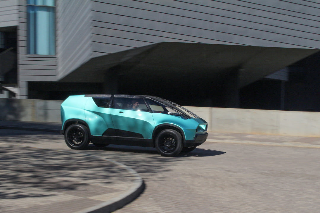 toyota-ubox-concept side