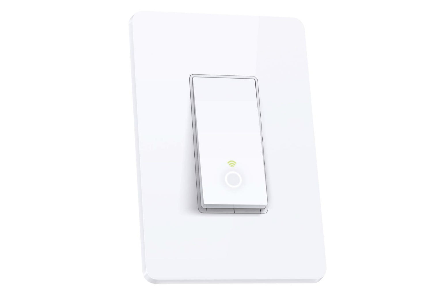 tp link and kasa smart plug light switch dimmer deals hs200p3 wifi  3 pack 1