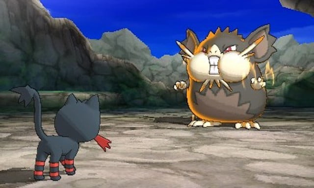 pokemon sun and moon bans trial against totem03 bmp jpgcopy