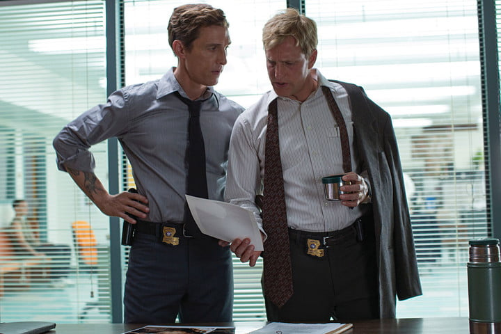 hollywood a list actors who moved to television true detective 014