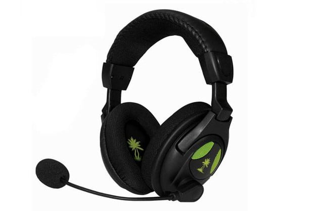 turtle-beach-ear-force-x12-front-angle-mic