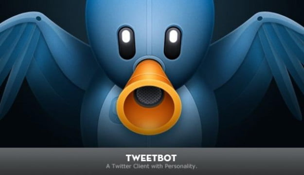 Tweetbot for Mac: polished and smooth