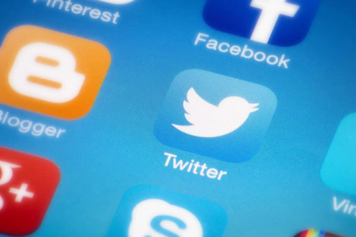 Twitter may eliminate its 140-character limit on direct messages