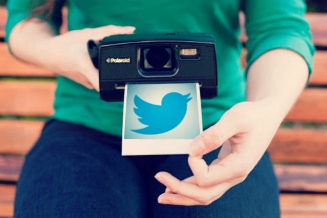 simple reasons twitter just totally messed feed polaroid header
