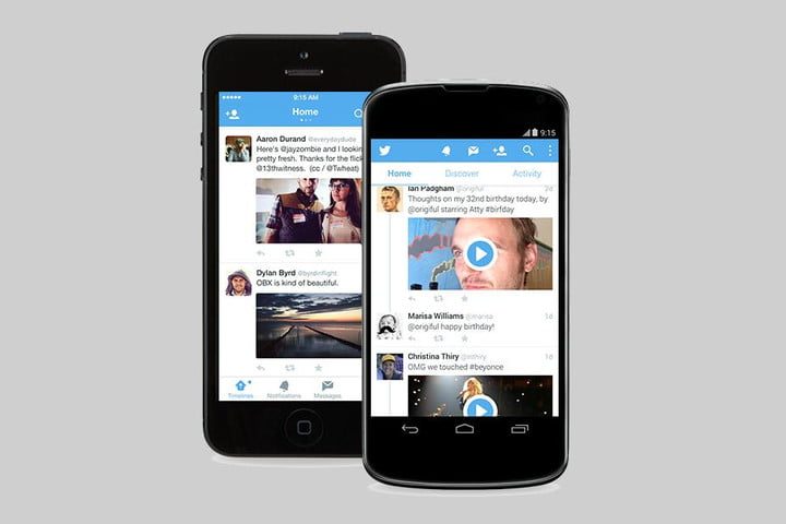twitter said weighing whether put autoplay videos timelines update v6