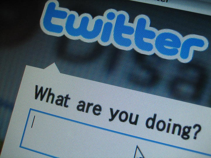 twitter is a treasure trove of terrorist activity says the u s military what are you doing
