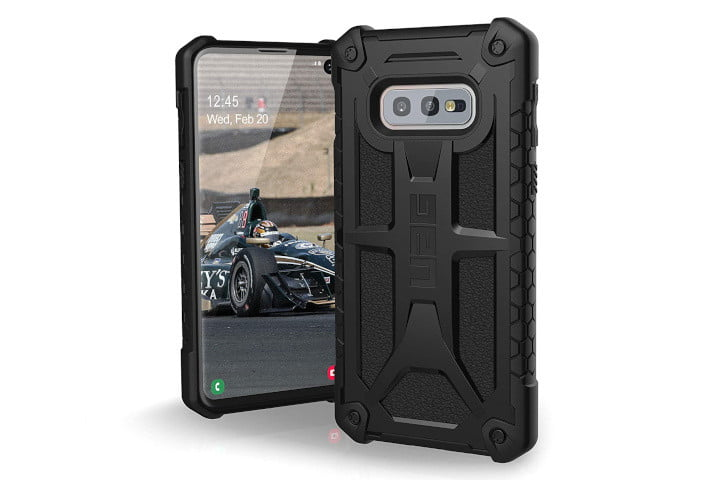 uag best galaxy s10e cases 2