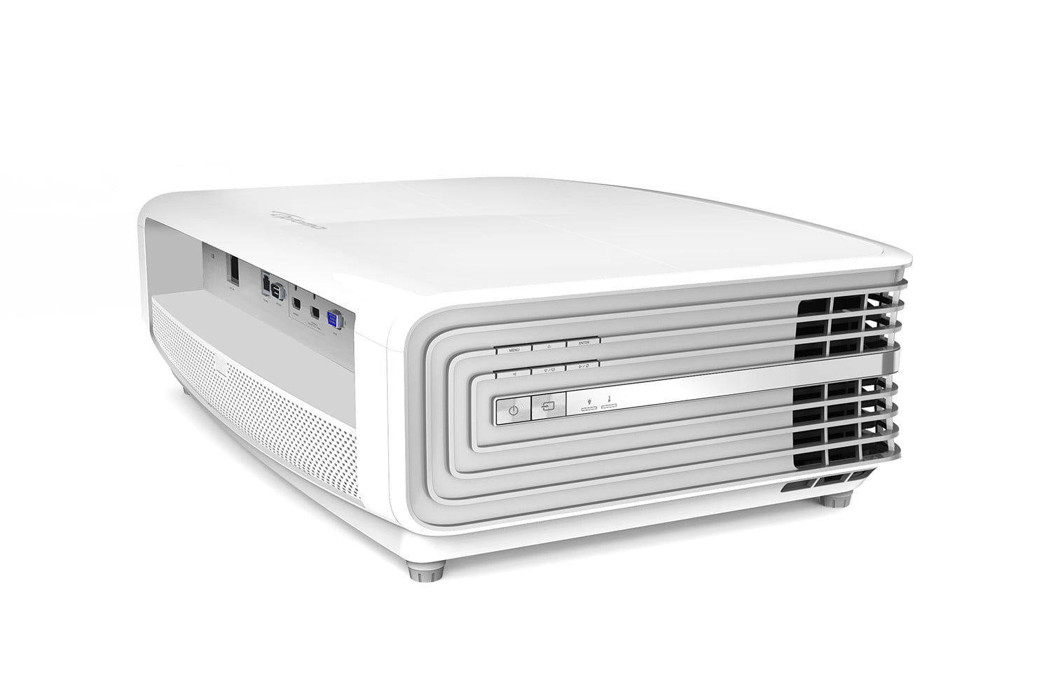 optoma launches uhd60 4k projector back header