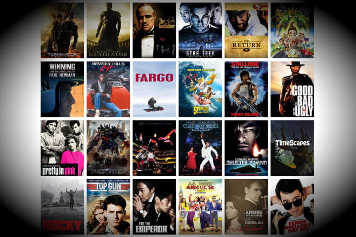 ultraflix now available on roku 4 streaming rental ultra hd movies featured catalog