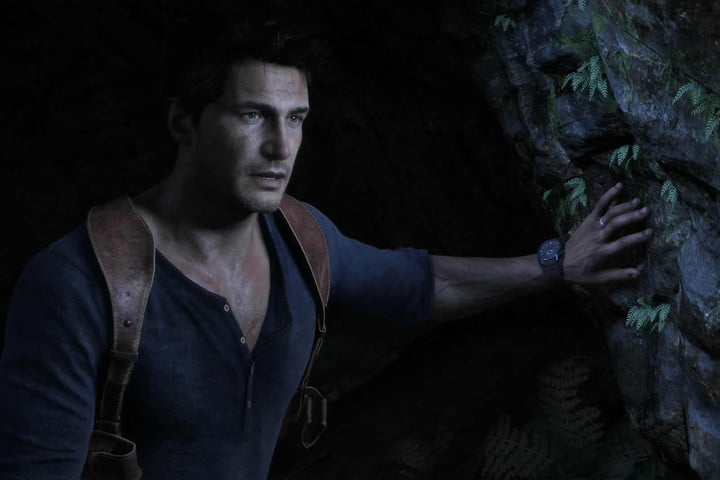 uncharted 4 release delayed to may 10 gall