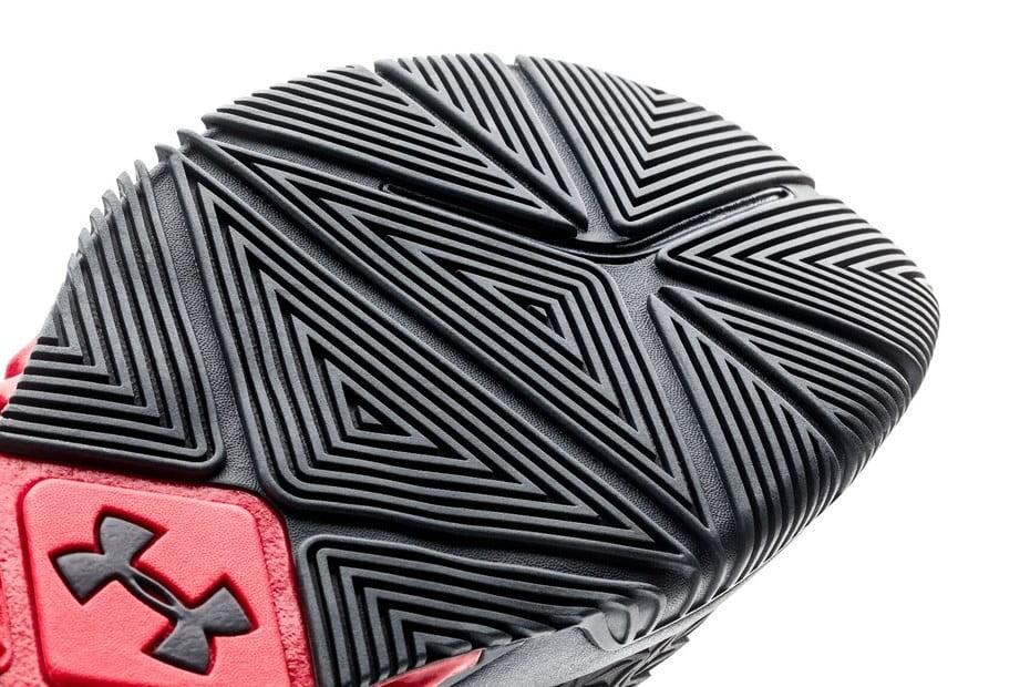 under armor 3d printed shoes armour architect 15