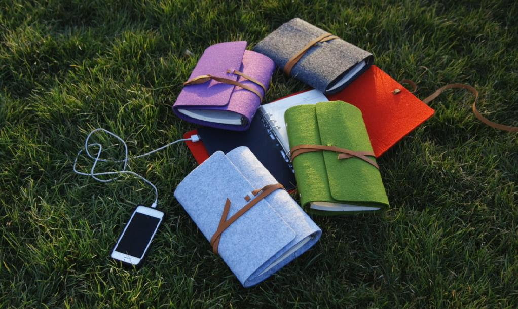 solarbook sun notebook charger unnamed  2