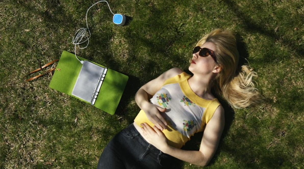 solarbook sun notebook charger unnamed