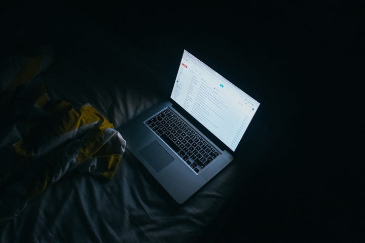 as coronavirus scams increase heres what to watch out for unsplash email