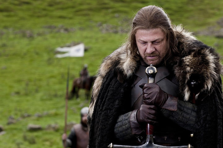 real life historical inspirations game of thrones us emmy 8