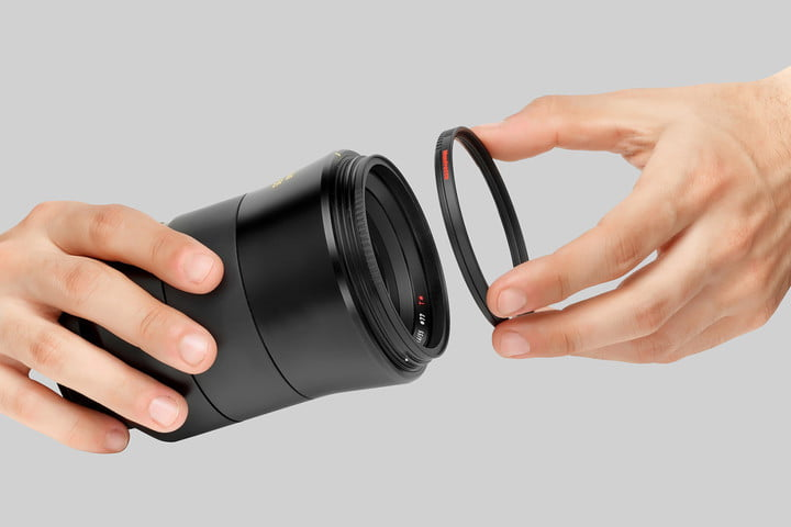 manfrotto introduces xume uuid 1800px inriverimage 410685