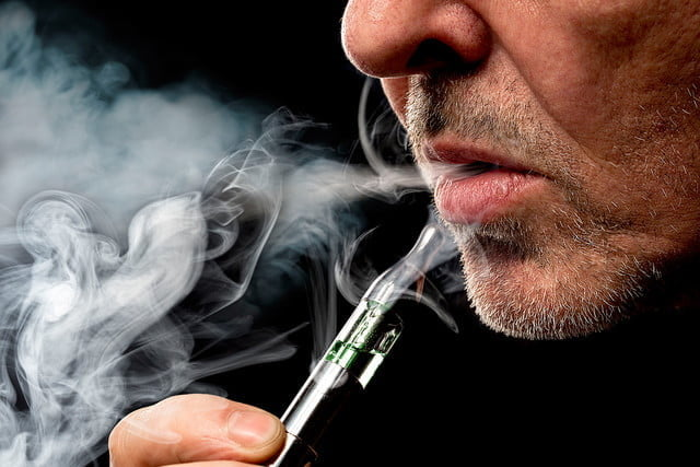 researcher shows e cigarettes can be source of malware vaping guide header 640x0